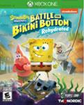game-battle-for-bikini-bottom-rehydrated