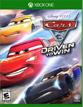 game-cars-3-driven-to-win
