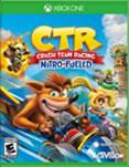 game-ctr-crash-team-racing-nitro-fueled