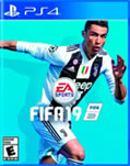 game-fifa-19