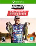 game-fishing-sim-world-collectors-edition