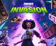 game-fortnite-season-7-invasion