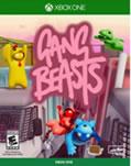 game-gang-beasts