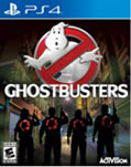 game-ghostbusters