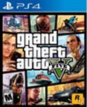 game-grand-theft-auto-5