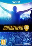 game-guitar-hero-live