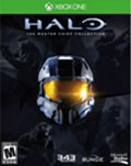 game-halo-master-chief-collection