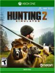 game-hunting-simulator-2