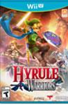 game-hyrule-warriors