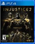 game-injustice-2