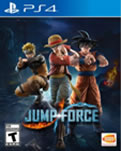game-jump-force