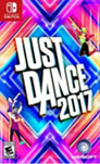 game-just-dance-2017