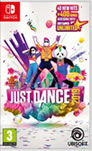 game-just-dance-2019