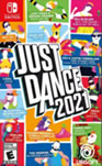 game-just-dance-2021