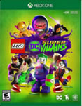 game-lego-dc-super-villains