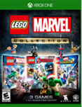game-lego-marvel-collecdtion