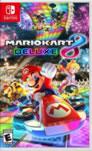 game-mario-kart-deluxe
