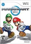game-mario-kart-wii