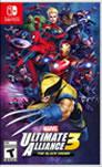 game-marvel-ultimate-alliance-3