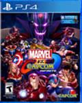 game-marvel-vs-capcom-infinite