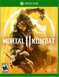 game-mortal-combat-11