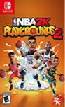 game-nba-2k-playgrounds-2