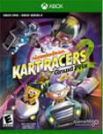 game-nickelodeon-kar-racers-2