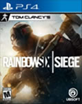 game-rainbow-siege-6