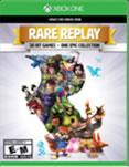game-rare-replay-30-hit-games