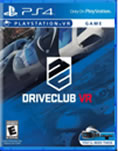 game-rated-e-driveclub-vr