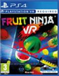game-rated-e-fruit-ninja-vr