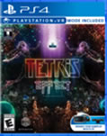 game-rated-e-tetris-effect-vr