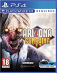 game-rated-m-arizona-sunshine-vr