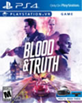game-rated-m-blood-and-truth-vr