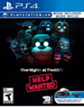 game-rated-t-fight-nights-at-freddys