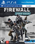 game-rated-t-firewall-zero-hour-vr