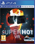 game-rated-t-super-hot-vr