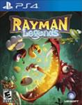 game-rayman-legends