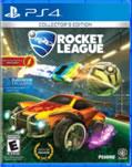 game-rocket-league