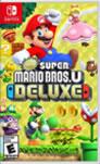 game-super-mario-bros-u-deluxe