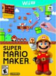 game-super-mario-maker