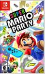 game-super-mario-party