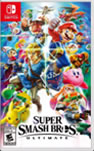 game-super-smash-bros