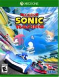 game-team-sonic-racing