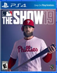game-the-show-19