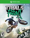 game-trials-rising