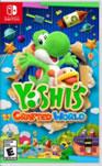 game-yoshis-crafted-world