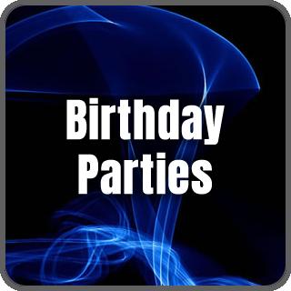 01-events-box-birthdays