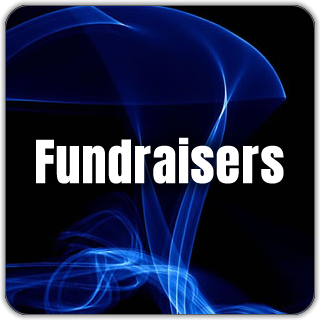 02-events-box-fundraisers