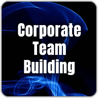 03-events-box-corporate-team-building